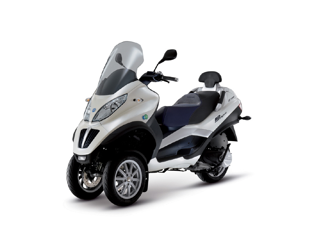 Piaggio Hybrid Photos Information Modification Best Deals Mp3 Players