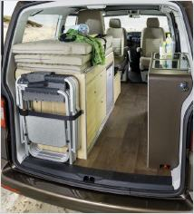 hymer cape town vw t5. Black Bedroom Furniture Sets. Home Design Ideas