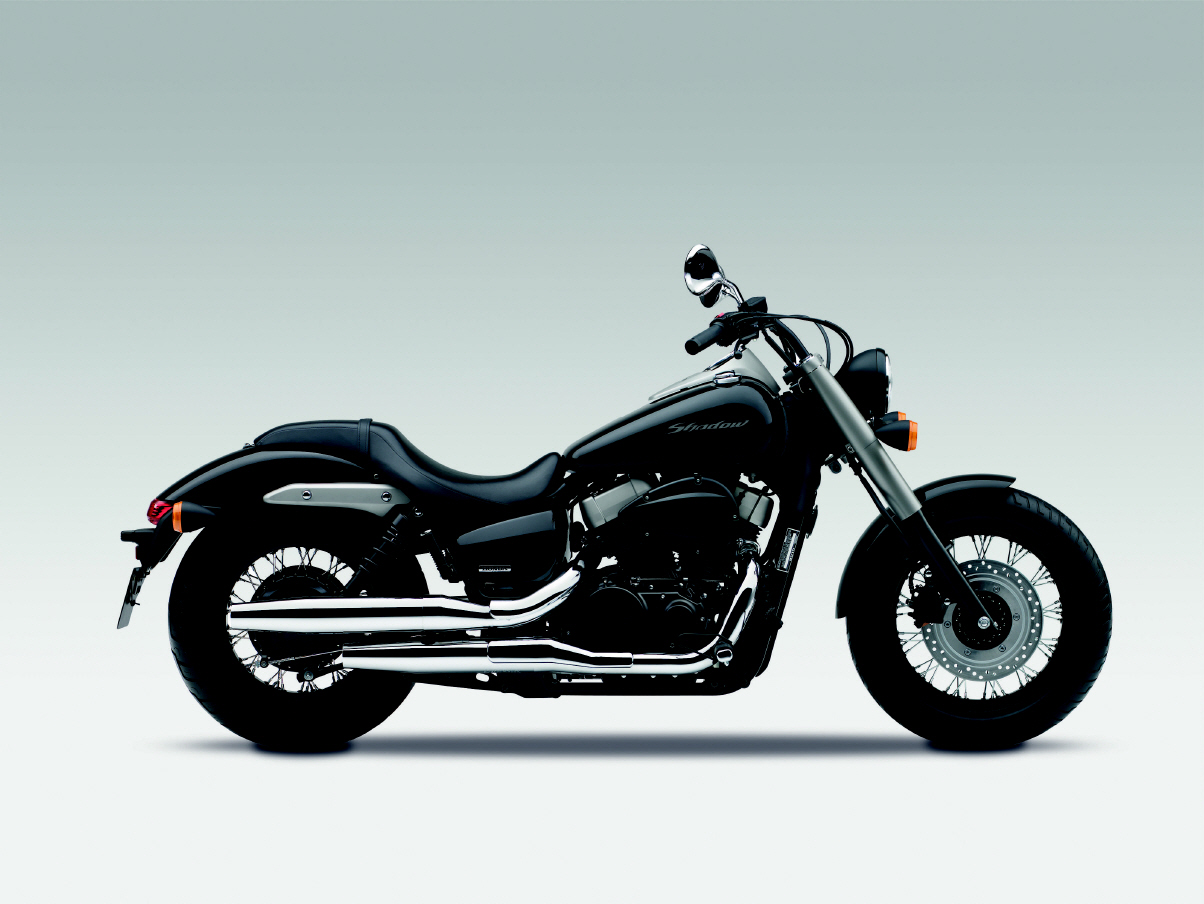 honda shadow 750. Black Bedroom Furniture Sets. Home Design Ideas